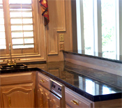 Marble Stone Cleaning Dallas